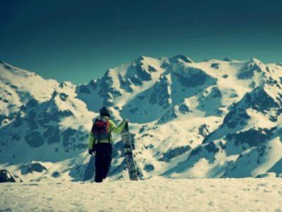 Documentaire de Yoann Perié « Les sommets de la dignité » aux Rencontres du cinéma de montagne à Grenoble